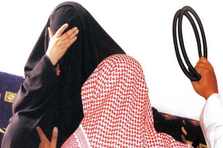 هل يجوز ضرب الزوج زوجته في الاسلام نور الاسلام هل يجوز ضرب الزوج زوجته في الاسلام